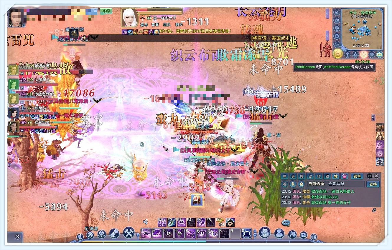 8_meitu_8.jpg
