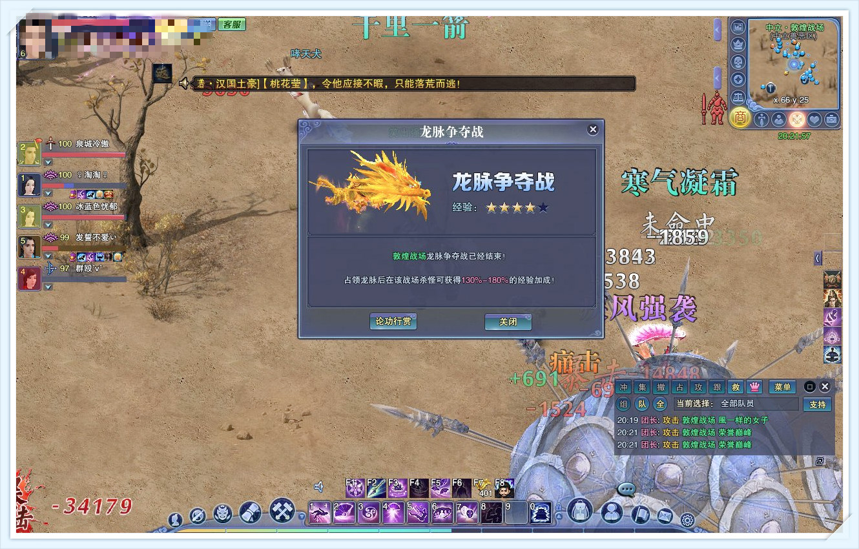 15_meitu_15.jpg