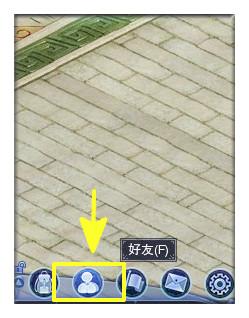 YY图片20180228011051_meitu_1.jpg
