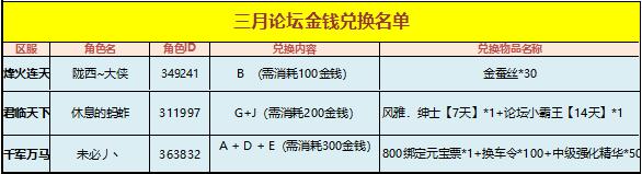 QQ截图20180412200233.png