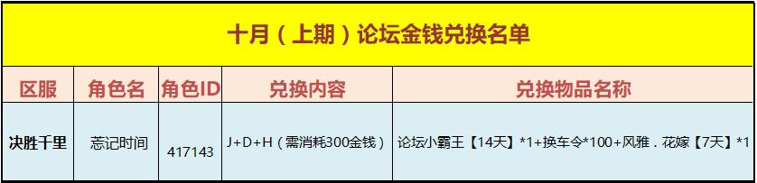 QQ截图20181018232121.png